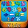 Kids Math Learn Play