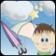 Umbrella Fly