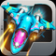 Thunder Fighter (Deluxe Free)