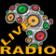 Top African Radios