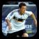 Mesut Ozil Find