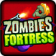 Zombie Fortress