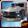 Future & Concept Cars Quiz HD