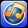 SpotMusic - Free music