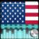 All American Radios 2014