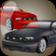 Repair A Mustang