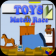 Classic Toys Match Race Game