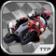 Street Motorbikes Game
