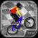 Bikes No Brakes – Street Tour