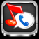 Whatsapp Ringtones