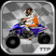 Atv Quad Racing Game