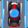 Moon traffic Racing