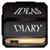 Ideas Diary