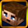 Skins creator for Minecraft