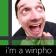 I'm a WinPho