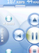 QVGA-skin PocketMusic Player Pro 4