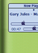iPod-skin PocketMusic Player Pro 4