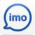 Imo messenger Beta Pro