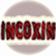INCOXIN