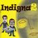 Indigna2