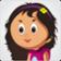 HINDI KIDS STORY BY PARI #26