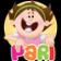 HINDI KIDS NURSERY RHYMES VOL1