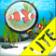 Find The Hidden Fish Lite