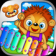 123 Kids Fun™ MUSIC Free