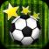 Brazil Football Kick Cup 2014
