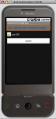 jFireEagle (Android)