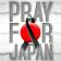 Japan Earthquake News