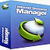 Java Internet Download Manager Plus free