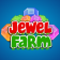 Jewel Farm