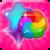 Jewel Quest Galaxy