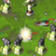 Machine Tower Defense