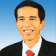 Jokowi Sang Presiden