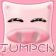 JUMPCN猪猪字幕组