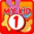 Kid Music Game Battle Vol 01