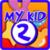 Kid Music Game Battle Vol 02