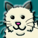 KiddieApps - Cartoon animals
