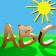 KiddieApps - Learn alphabets (free)