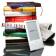 Kindle eBooks Best Sellers