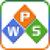 Kingsoft Office Tutorial