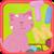 Kitten Tim