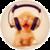 Kitty Music LWP