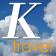 Kompas Travel