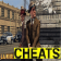 LA Noire Cheats