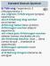 Langenscheidt Standard-Worterbuch Spanisch for Android