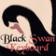 Black Swan Keyboard