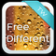 Free Different Keyboard